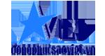 logo-dong-phuc-sao-viet