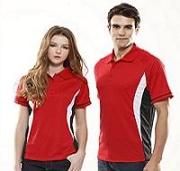 Cotton có phải là loại vải thích hợp để may đồng phục nhân viên?