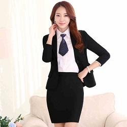 Áo đồng phục giá rẻ tại TP. Hồ Chí Minh