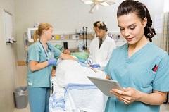 Đồng phục điều dưỡng và những điều bạn cần  lưu ý khi chọn may