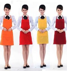 May áo thun đồng phục giá rẻ & Công ty may đồng phục uy tín tại TPHCM