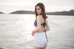 Những item đi biển HOT nhất giúp nàng cực sành điệu trong hè này - May đồng phục tại tphcm Sao Việt