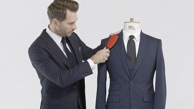 Tiêu chí để đánh giá một dịch vụ đồng phục uy tín nhất