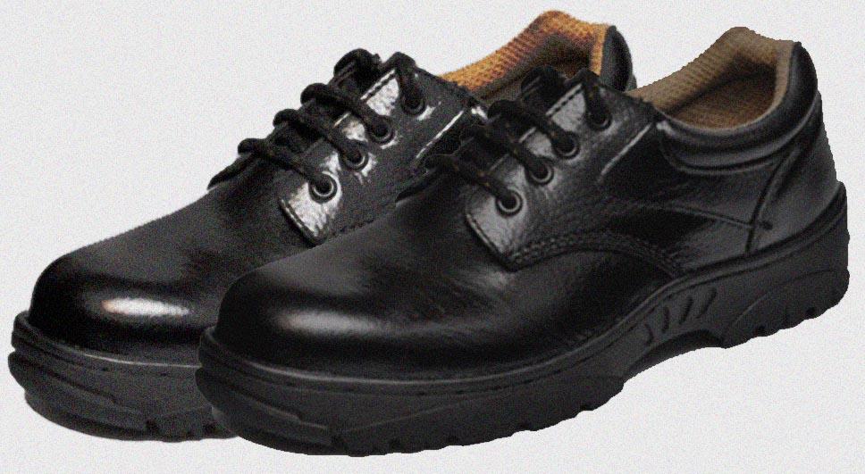Tiêu chí nào dành cho giày bảo hộ lao động?