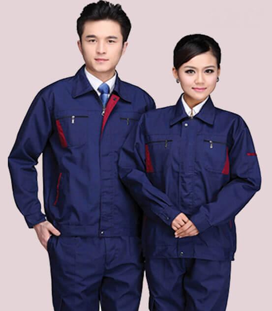 Tiêu chuẩn nào cho đồng phục bảo hộ lao động?