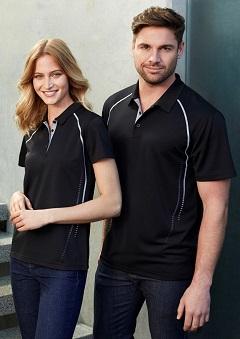 Tránh nhầm lẫn khi lựa vải thun đồng phục 2 chiều và áo thun 4 chiều